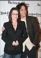 Celebrity Photo: Megan Mullally 431x600   79 kb Viewed 380 times @BestEyeCandy.com Added 2493 days ago