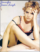 Celebrity Photo: Jennifer Jason Leigh 582x768   161 kb Viewed 531 times @BestEyeCandy.com Added 2426 days ago