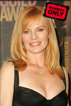Celebrity Photo: Marg Helgenberger 2336x3504   2.4 mb Viewed 33 times @BestEyeCandy.com Added 3180 days ago