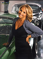 Celebrity Photo: Katie Couric 1046x1431   386 kb Viewed 1.670 times @BestEyeCandy.com Added 2938 days ago