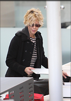 Celebrity Photo: Meg Ryan 1558x2200   334 kb Viewed 101 times @BestEyeCandy.com Added 1477 days ago