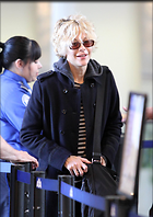 Celebrity Photo: Meg Ryan 1558x2200   430 kb Viewed 108 times @BestEyeCandy.com Added 1477 days ago