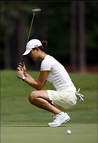 Celebrity Photo: Michelle Wie 2073x3000   675 kb Viewed 515 times @BestEyeCandy.com Added 2399 days ago