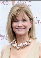 Celebrity Photo: Markie Post 2553x3600   935 kb Viewed 1.111 times @BestEyeCandy.com Added 1755 days ago