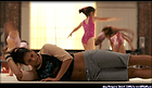 Celebrity Photo: Missy Peregrym 1024x593   53 kb Viewed 111 times @BestEyeCandy.com Added 1443 days ago