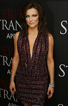 Celebrity Photo: Martina McBride 1929x3000   613 kb Viewed 215.543 times @BestEyeCandy.com Added 3000 days ago