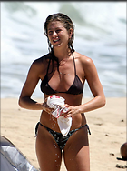Celebrity Photo: Jennifer Aniston 1041x1396   232 kb Viewed 5.203 times @BestEyeCandy.com Added 2521 days ago