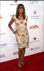 Celebrity Photo: Holly Robinson Peete 1847x3000   737 kb Viewed 214 times @BestEyeCandy.com Added 1308 days ago
