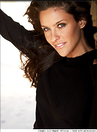 Celebrity Photo: Jill Wagner 523x713   54 kb Viewed 1.020 times @BestEyeCandy.com Added 1101 days ago