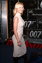 Celebrity Photo: Josie Davis 1600x2400   658 kb Viewed 942 times @BestEyeCandy.com Added 1554 days ago