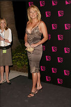 Celebrity Photo: Megyn Price 1648x2464   659 kb Viewed 2.049 times @BestEyeCandy.com Added 1199 days ago