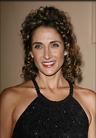 Celebrity Photo: Melina Kanakaredes 1951x2800   342 kb Viewed 598 times @BestEyeCandy.com Added 2572 days ago