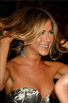 Celebrity Photo: Jennifer Aniston 2550x3854   966 kb Viewed 517 times @BestEyeCandy.com Added 1858 days ago