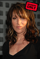 Celebrity Photo: Katey Sagal 2400x3558   1,028 kb Viewed 19 times @BestEyeCandy.com Added 625 days ago