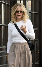 Celebrity Photo: Meg Ryan 500x795   95 kb Viewed 347 times @BestEyeCandy.com Added 2027 days ago