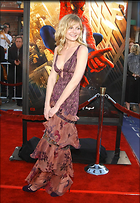 Celebrity Photo: Kirsten Dunst 1151x1670   252 kb Viewed 5.170 times @BestEyeCandy.com Added 3812 days ago