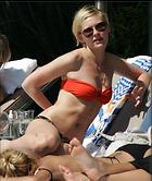 Celebrity Photo: Kirsten Dunst 950x1124   135 kb Viewed 4.765 times @BestEyeCandy.com Added 2914 days ago