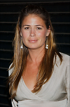 Celebrity Photo: Maura Tierney 2160x3315   824 kb Viewed 261 times @BestEyeCandy.com Added 1317 days ago