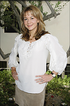 Celebrity Photo: Megyn Price 2000x3000   640 kb Viewed 866 times @BestEyeCandy.com Added 1346 days ago