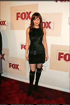 Celebrity Photo: Melinda Clarke 1000x1500   201 kb Viewed 2.071 times @BestEyeCandy.com Added 1685 days ago
