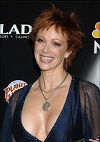 Celebrity Photo: Lauren Holly 2400x3417   895 kb Viewed 504 times @BestEyeCandy.com Added 1620 days ago