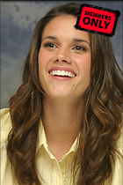 Celebrity Photo: Missy Peregrym 2048x3072   1,014 kb Viewed 8 times @BestEyeCandy.com Added 1665 days ago