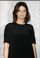 Celebrity Photo: Jeanne Tripplehorn 2083x3000   682 kb Viewed 373 times @BestEyeCandy.com Added 1257 days ago