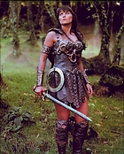 Celebrity Photo: Lucy Lawless 500x620   91 kb Viewed 829 times @BestEyeCandy.com Added 2151 days ago