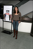 Celebrity Photo: Jami Gertz 2000x3000   567 kb Viewed 351 times @BestEyeCandy.com Added 1750 days ago