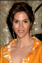 Celebrity Photo: Jami Gertz 1684x2500   670 kb Viewed 343 times @BestEyeCandy.com Added 1195 days ago