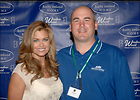 Celebrity Photo: Kathy Ireland 2950x2108   899 kb Viewed 169 times @BestEyeCandy.com Added 1233 days ago