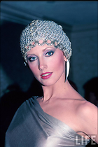 Celebrity Photo: Morgan Fairchild 853x1280   108 kb Viewed 775 times @BestEyeCandy.com Added 2007 days ago