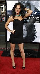 Celebrity Photo: Megan Fox 1369x2500   767 kb Viewed 13.724 times @BestEyeCandy.com Added 2384 days ago