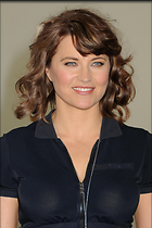 Celebrity Photo: Lucy Lawless 1800x2700   754 kb Viewed 1.014 times @BestEyeCandy.com Added 852 days ago