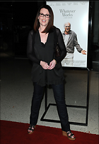 Celebrity Photo: Megan Mullally 2493x3600   742 kb Viewed 492 times @BestEyeCandy.com Added 1977 days ago
