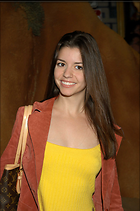 Celebrity Photo: Masiela Lusha 2000x3008   367 kb Viewed 630 times @BestEyeCandy.com Added 1180 days ago