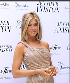 Celebrity Photo: Jennifer Aniston 2037x2400   676 kb Viewed 5.674 times @BestEyeCandy.com Added 1550 days ago