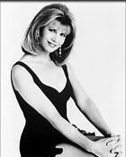 Celebrity Photo: Markie Post 322x400   20 kb Viewed 530 times @BestEyeCandy.com Added 1224 days ago
