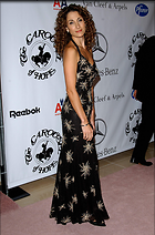 Celebrity Photo: Melina Kanakaredes 2130x3233   736 kb Viewed 486 times @BestEyeCandy.com Added 2349 days ago
