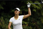 Celebrity Photo: Michelle Wie 3000x2030   607 kb Viewed 543 times @BestEyeCandy.com Added 2374 days ago