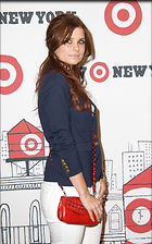 Celebrity Photo: Joanna Garcia 500x800   98 kb Viewed 354 times @BestEyeCandy.com Added 1698 days ago