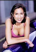 Celebrity Photo: Lexa Doig 424x612   207 kb Viewed 2.470 times @BestEyeCandy.com Added 2681 days ago