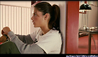 Celebrity Photo: Missy Peregrym 1024x593   59 kb Viewed 89 times @BestEyeCandy.com Added 1665 days ago
