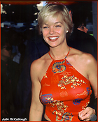 Celebrity Photo: Julie McCullough 828x1034   223 kb Viewed 1.374 times @BestEyeCandy.com Added 3746 days ago