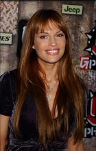Celebrity Photo: Jolene Blalock 2220x3465   925 kb Viewed 423 times @BestEyeCandy.com Added 2758 days ago