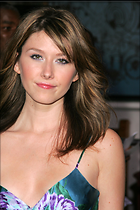Celebrity Photo: Jewel Staite 2336x3504   534 kb Viewed 1.115 times @BestEyeCandy.com Added 2093 days ago