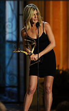 Celebrity Photo: Jennifer Aniston 500x800   53 kb Viewed 777 times @BestEyeCandy.com Added 1243 days ago