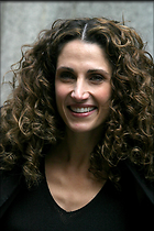 Celebrity Photo: Melina Kanakaredes 1800x2700   585 kb Viewed 462 times @BestEyeCandy.com Added 2209 days ago
