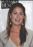 Celebrity Photo: Maura Tierney 1800x2512   780 kb Viewed 277 times @BestEyeCandy.com Added 1092 days ago