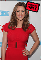 Celebrity Photo: Jill Wagner 2082x3000   1.1 mb Viewed 17 times @BestEyeCandy.com Added 1101 days ago
